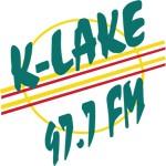 KLAKE logo..cdr