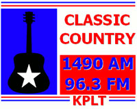 KPTL_AM-Logo.2
