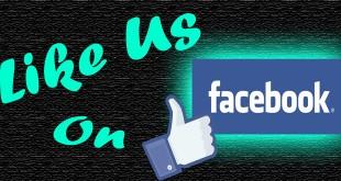 K-Lake Facebook Banner