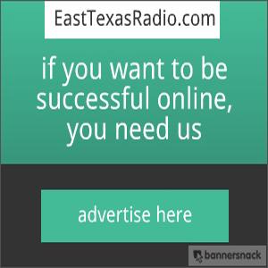 Advertise Here-Sidebar