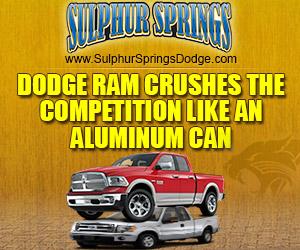 SS Dodge Bottom Sidebar