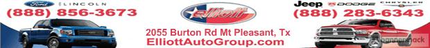 elliot-auto (1)