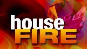 HOUSE-FIRE--generic-16x9----18413864-jpg