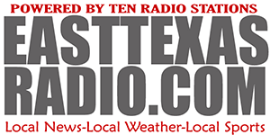 East Texas Radio