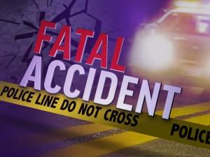 fatal_accident_generic