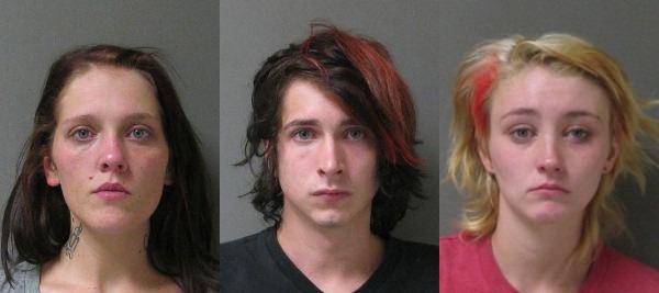 suspect 10-21