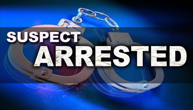 suspect-arrested