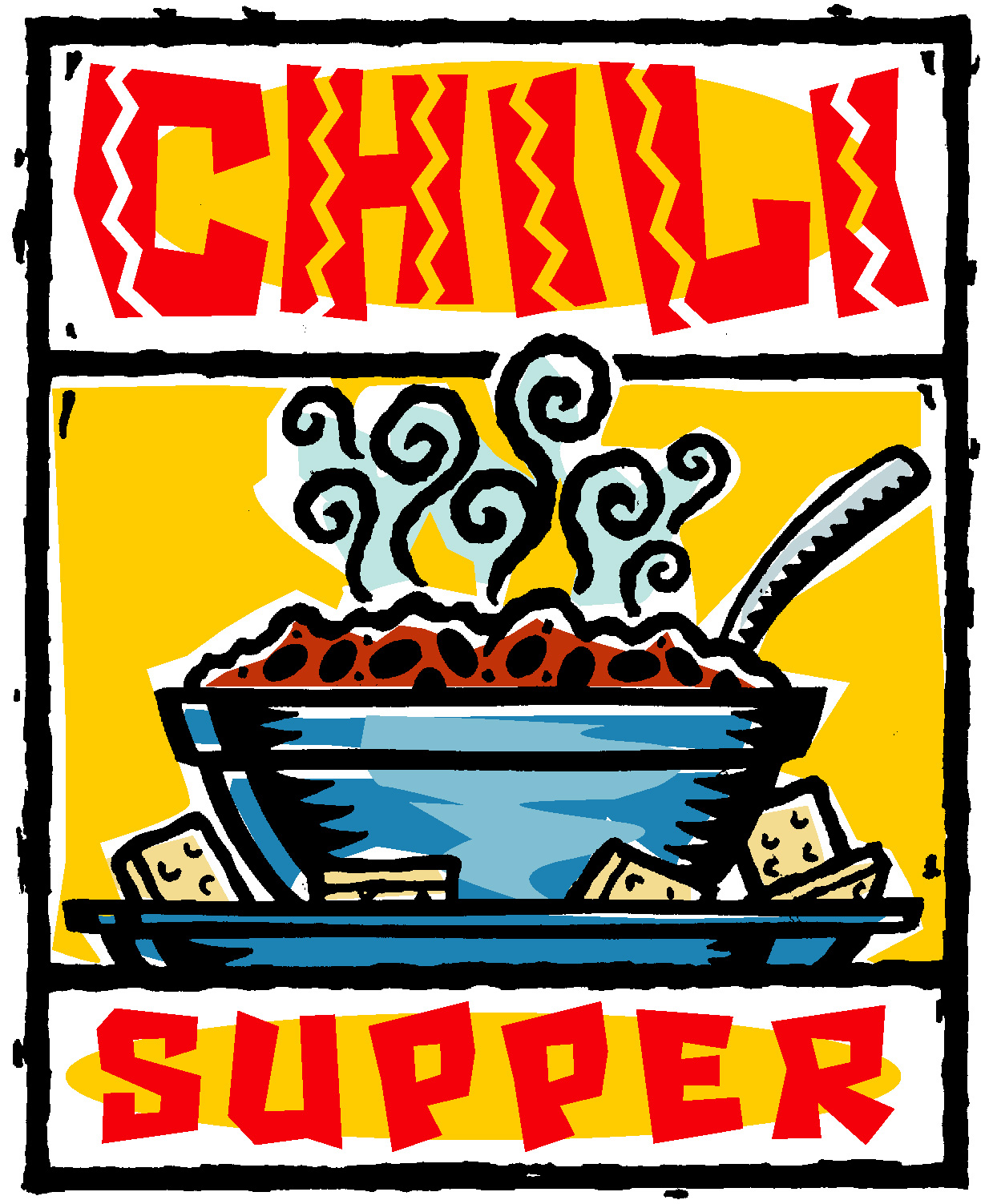 brookston vfd chili and stew supper saturday easttexasradio com hayride clip art images haunted hayride clipart