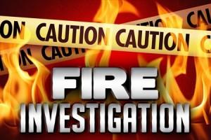 Fire-Investigation-graphic