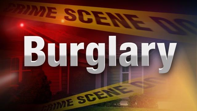 KPRC-Burglary-FS-NOT-4x3-Safe-1-jpg