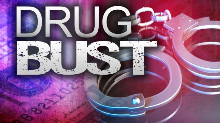 drug-bust-700x394 (1)