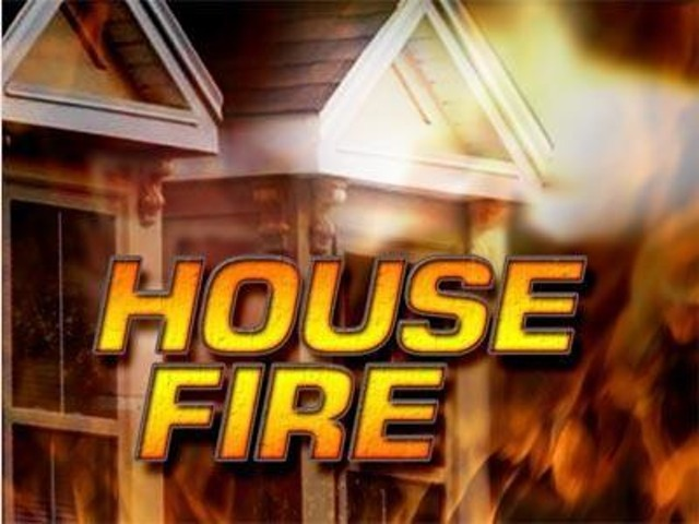 house-fire-generic-graphic_med-3_1371705465683_432139_ver1.0_640_480 (1)