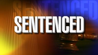 sentenced1