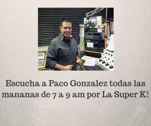 Meet the DJ la super