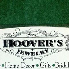 bids 2017 hoover jewelry