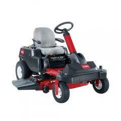 bids 2017 outdoor power products mower