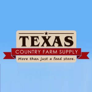 bids 2017 texas country farms supply