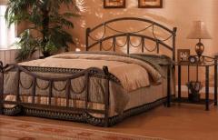 bids bed