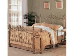 bids bed2
