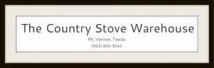 bids country stove whse
