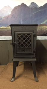 bids country stove whse2