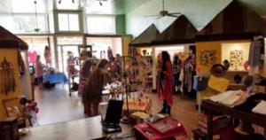 bids for bargains glammiez boutique