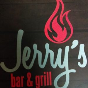 bids jerrys bar and grill