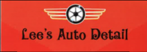 bids lees auto detail