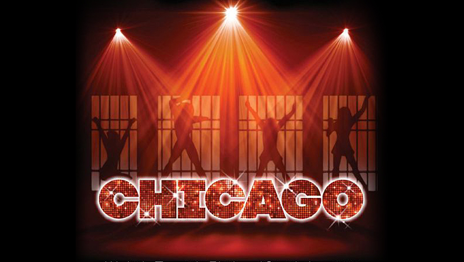 1429814954-chicago_musical_tickets