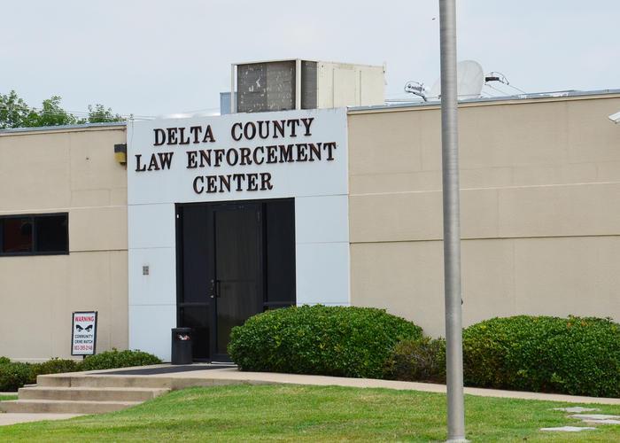 Delta_County_Law_Enforcement_Center_DSC_2144