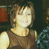 Debbie Shirley