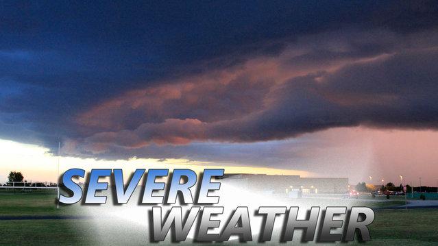 Weather_storm_severe_cloud_rain_warning_12214