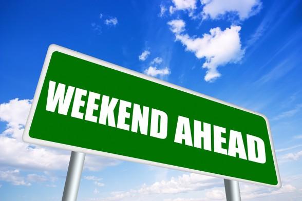 Weekend-Ahead-588x392