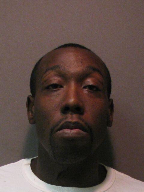 Williams Lamar County Jail