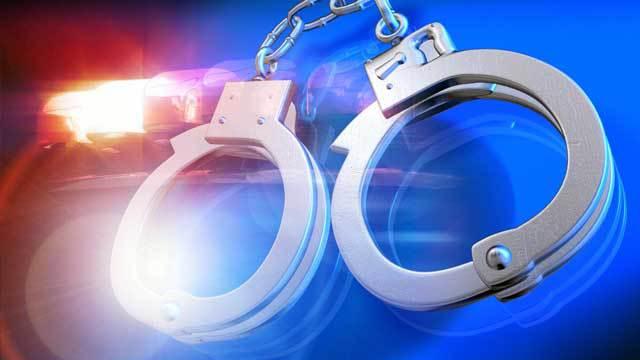 arrested47