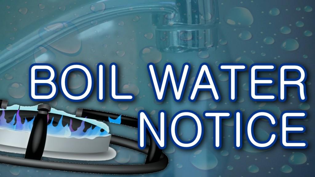 boil+water+notice+gfx