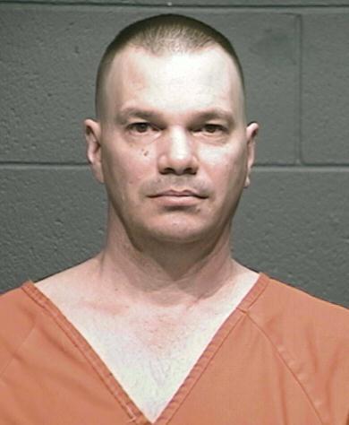 <b>Jason Payne</b> Wood County Jail - payne-1