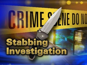 stabbing-investigation-23750551_64500_ver1.0_640_480
