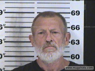 Greenville Man Sentenced For False Claims, Retaliation ...