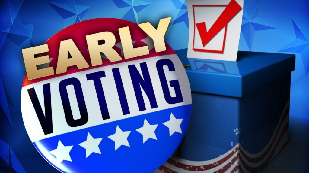 Early+Voting.2.18