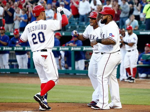 Houston+Astros+v+Texas+Rangers+avCTYCMS_EDl