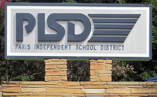 PISD_Sign