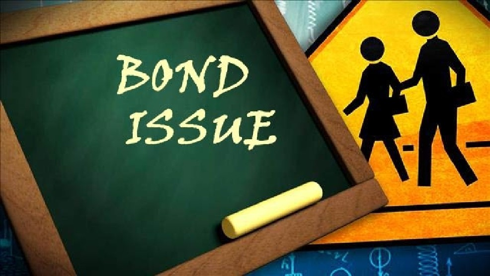 School Bond Issue