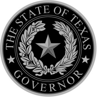 TX-Governor-Seal--336x336