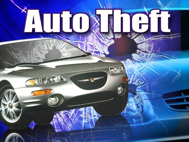 car_theft11