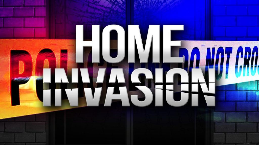 home+invasion80