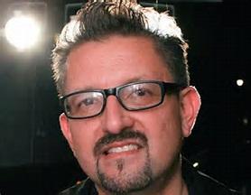 Lalo Alcaraz
