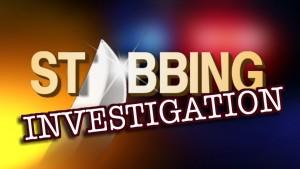 stabbing_investigation