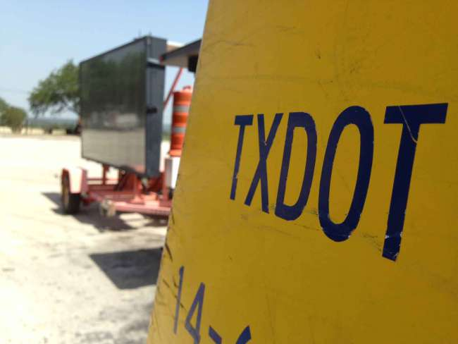 txdot-construction-sign-1