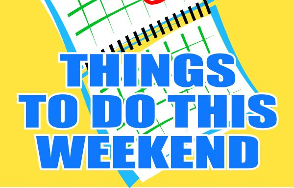 weekend-roundup-things-to-do-this-weekend-in-the-high-country-check-em-out-and-make-plans-oct-4-6